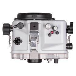 Podvodní pouzdro Ikelite pro Nikon D810, D810A - 3