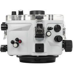 Podvodní pouzdro Ikelite pro Nikon Z6, Z7 - 3