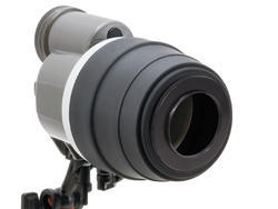 INON Snoot Set for Z-330/D200 - 3