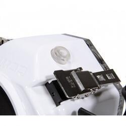 Podvodní pouzdro Nimar pro Canon EOS R5 - 3