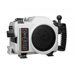 Podvodní pouzdro Nimar pro Canon EOS 600D (T3i) - 3