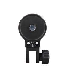 Video světlo Weefine Smart Focus 3000 - 3