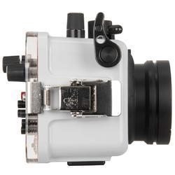 Podvodní pouzdro Ikelite pro Canon G7X Mark III - 3