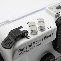 Podvodní pouzdro Sea Frogs pro Smart Phone - 3