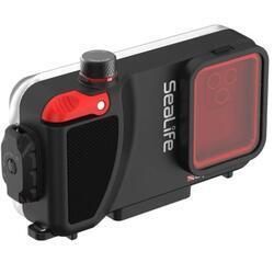 Podvodní pouzdro SeaLife Sportdiver pro iPhone - 3