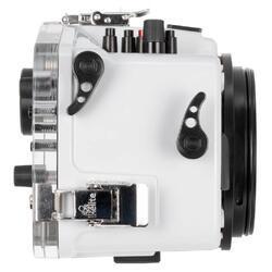 Podvodní pouzdro Ikelite pro Canon EOS R5 - 3