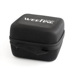 Weefine Wide Angle Lens WFL02, M52 - 3