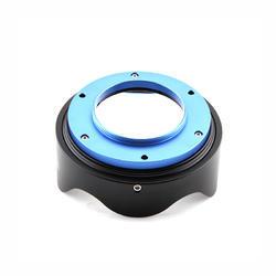 Weefine Wide Angle Lens WFL11, M52 - 3
