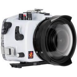Podvodní pouzdro Ikelite 200DL pro Sony a7C - 3