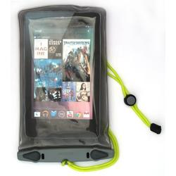 Aquapac Medium Whanganui Case pro iPad mini - 3