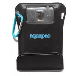 Aquapac TrailProof Phone Case - 3
