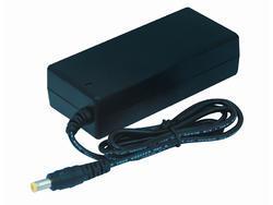 BigBlue VL15000P Pro Mini - 3
