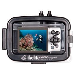 Podvodní pouzdro Ikelite pro Canon IXUS 175 - 3