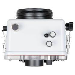 Podvodní pouzdro Ikelite pro Canon EOS 100D Rebel SL1 - 3