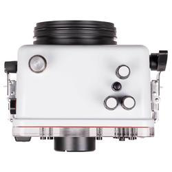 Podvodní pouzdro Ikelite pro Canon EOS 200D Rebel SL2 - 3