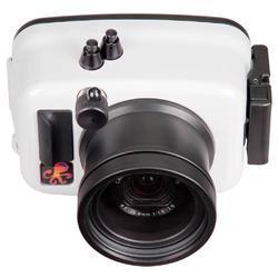 Podvodní pouzdro Ikelite pro Canon G7X Mark II - 3