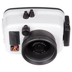 Podvodní pouzdro Ikelite pro Canon G9X, G9 X Mark II - 3