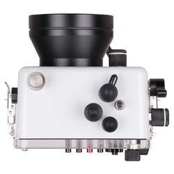 Podvodní pouzdro Ikelite pro Panasonic Lumix Lumix LX100, LX100 II, Leica D-LUX Type 109 - 3