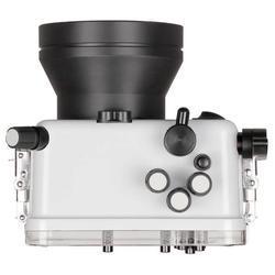Podvodní pouzdro Ikelite pro Panasonic Lumix ZS200, TZ200, TZ202, TZ220 - 3