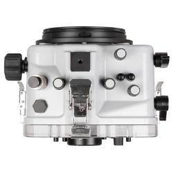 Podvodní pouzdro Ikelite pro Sony Alpha A7 III, A7R III, A9 - 3