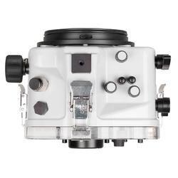 Podvodní pouzdro Ikelite pro Sony Alpha A7 II, A7R II, A7S II - 3