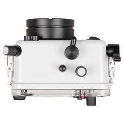 Podvodní pouzdro Ikelite pro Sony Cyber-shot RX100 Mark I, RX100 Mark II - 3