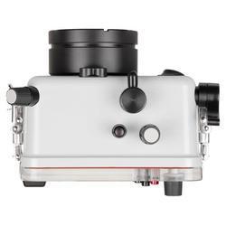 Podvodní pouzdro Ikelite pro Sony Cyber-shot RX100 Mark III, IV, V - 3