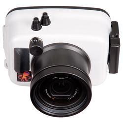 Podvodní pouzdro Ikelite pro Sony RX100 Mark III, RX100 Mark IV, RX100 Mark V - 3