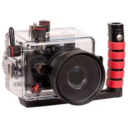 Podvodní pouzdro Ikelite pro Panasonic Lumix LX100, Leica D-Lux (Typ 109) - 3