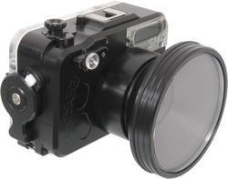 Podvodní pouzdro RecSea CWOM-SH2. - 3