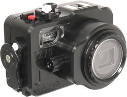 Podvodní pouzdro RecSea CWP-TZ70, - MZ - 3