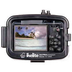 Podvodní pouzdro Ikelite pro Sony Cyber-shot RX100, RX100 II - 3