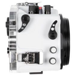 Podvodní pouzdro Ikelite 200DL pro Sony a1, a7S III - 4