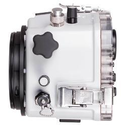 Podvodní pouzdro Ikelite pro Canon 5D Mark II - 4