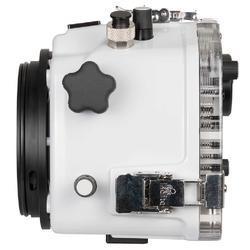 Podvodní pouzdro Ikelite pro Canon EOS 6D - 4