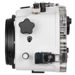 Podvodní pouzdro Ikelite pro Canon EOS 70D - 4
