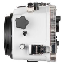 Podvodní pouzdro Ikelite pro Canon EOS 77D, EOS 9000D - 4