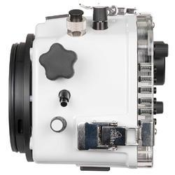 Podvodní pouzdro Ikelite pro Canon EOS 7D - 4