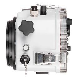 Podvodní pouzdro Ikelite pro Canon EOS 7D Mark II - 4