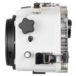 Podvodní pouzdro Ikelite pro Canon EOS 800D Rebel T7i, Kiss X9i - 4