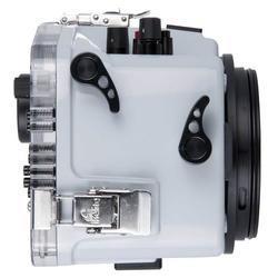 Podvodní pouzdro Ikelite pro Canon EOS RP - 4