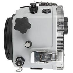 Podvodní pouzdro Ikelite pro Canon EOS R - 4