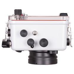 Podvodní pouzdro Ikelite pro Canon G7X Mark II - 4