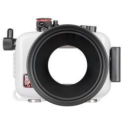 Podvodní pouzdro Ikelite pro Canon PowerShot SX620 HS - 4