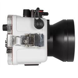 Podvodní pouzdro Ikelite pro Canon PowerShot SX730 HS, SX740 HS - 4