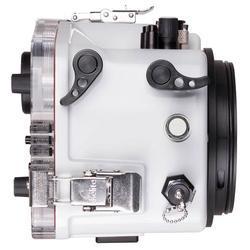 Podvodní pouzdro Ikelite pro Nikon D800/800E - 4