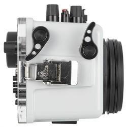 Podvodní pouzdro Ikelite pro Nikon D3500 - 4