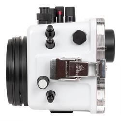 Podvodní pouzdro Ikelite pro Nikon D5500, D5600 - 4