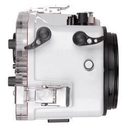 Podvodní pouzdro Ikelite pro Nikon D7100, D7200 - 4