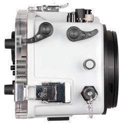 Podvodní pouzdro Ikelite pro Nikon D7500 - 4